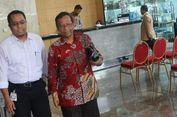 Mahfud MD Minta KPK Tak Gubris Hak Angket DPR
