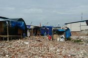 Keterlibatan Masyarakat dalam Penyusunan RTRW Jakarta Dinilai Minim