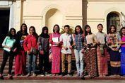Sudah Dibuka, Beasiswa Kuliah Satu Semester di ASEAN dan Eropa!