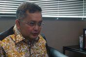 Pimpinan Komisi III Bantah Ada Barter Perpanjangan Jabatan Hakim MK Arief HIdayat