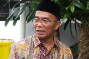 Mendikbud: Indonesia Menang lah...