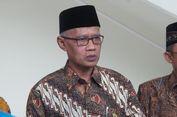 Ketum PP Muhammadiyah Imbau Para Pejabat Beri Teladan Sikap Kenegarawanan