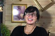 Ussy Sulistiawaty Tak Tertarik Buat Akun Instagram untuk Anaknya