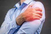 Memutuskan Rantai Mitos Terapi Panas saat Pegal