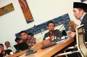 Kota Bandung Raih Peringkat Enam Nasional