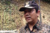 Wali Kota Semarang: Jangan 'Sweeping' Saat Ramadhan
