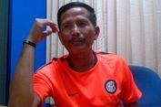 Terungkap, Djanur Akan Jadi Penasehat Malang United