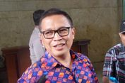 Sempat Buron, Anggota DPRD Tersangka Pungli Triliunan Rupiah Ditangkap