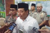Jika Resmi Cagub Jatim, Gus Ipul dan Khofifah Harus Mundur dari NU