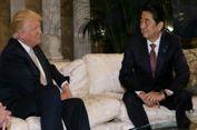 Jepang dan AS Sepakat Bekerja Sama Terkait Korut