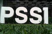 Cara PSSI Hilangkan Kekerasan di Sepak Bola