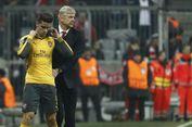 Wenger: Inilah Penampilan Terbaik Arsenal
