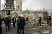 Masalah BUMN Panas Bumi Terus Berlarut, Jokowi Diminta Turun Tangan