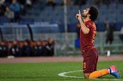 'Mohamed Salah Akan Bergabung ke Liverpool'