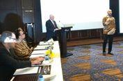 Bos Besar Freeport Segera Temui Menteri ESDM dan Menkeu