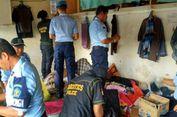 Di Indonesia, 1 Petugas Lapas Harus Kawal 54 Napi