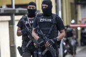 Cegah Pembusukan, Malaysia Balsam Jenazah Kim Jong Nam