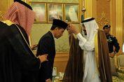 Indonesia dan Saudi, Siapa Membutuhkan Siapa?