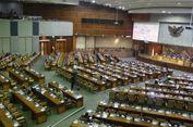 PDI-P Nilai Hak Angket adalah Hak Masing-masing Anggota DPR
