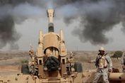 Pertempuran di Yaman Tewaskan 18 Orang, Houthi Mulai Terdesak