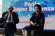Kuartal I 2017, Panin Bank Raup Laba Rp 760,41 Miliar
