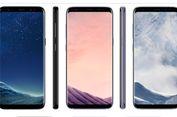 Samsung Resmi Umumkan Asisten Digital Bixby