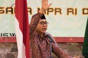 Temui Dedi Mulyadi, Ketua Umum PAN Jajaki Koalisi di Pilkada Jabar