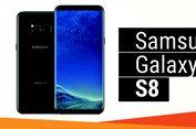 Bixby Bisa Dipasang di Smartphone Galaxy Selain S8