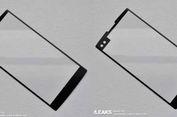 LG Berjanji Bakal Jual Android V30 di Indonesia