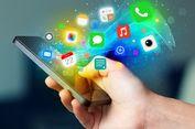 Belum Berizin, BI Larang Sementara Layanan 'E-money' di Tokopedia