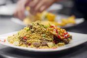Makan Siang Hemat, Cicip Seafood ala Tiongkok di Jun Njan