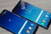 Galaxy S9 Dipamerkan Januari 2018, Ini Bocoran Spesifikasinya