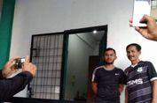 Mantan Pelatih Klub China Jadi Asisten Djanur di PSMS