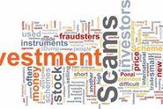 Per September, 48 Badan Usaha yang Tawarkan Investasi Ilegal Telah Dihentikan