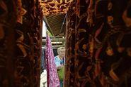 Bom Kampung Melayu, Pariwisata Indonesia Terpukul