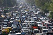 Inggris Akan Larang Penggunaan Mobil Berbahan Bakar Bensin dan Solar