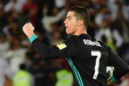 Salip Messi, Ronaldo Top Scorer Sepanjang Masa Piala Dunia Antarklub