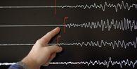 Pagi Ini, Dua Kabupaten di NTT Diguncang Gempa Bumi