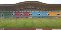 Stadion Patriot Bakal Jadi Markas Persija di Liga 1