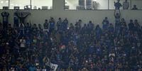 Ridwan Kamil Berharap GBLA seperti Stadion di Spanyol