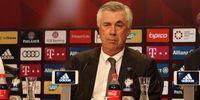 Jelang Arsenal Vs Bayern, Ancelotti Bersimpati kepada Wenger