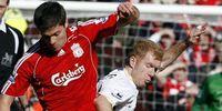 Xabi Alonso Tak Tutup Peluang Kembali ke Liverpool