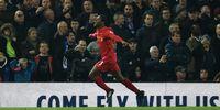 Wijnaldum Berharap Liverpool Bisa Terus Tampil Konsisten