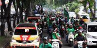 Persib Bandung Bakal Disambut Hijaunya Stadion Teladan