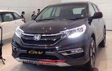 Masalah Honda Sulit Jual Aksesori Mobil