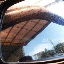 Spion Mobil Bukan Pajangan, Wajib Dilirik saat Berkendara