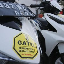 Populasi Honda Vario Series Dekati 10 Juta Unit