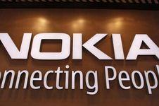 Apple dan Nokia Akhirnya Berdamai