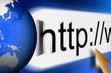 Internet Indonesia Salah Satu yang Paling Pelan di Asia