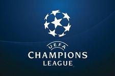 Spartak Moskwa Vs Liverpool, Pelatih Tuan Rumah Telepon Conte